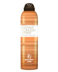 Автозагар Australian Gold Instant Sunless Spray